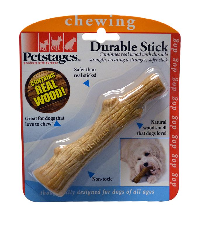 217 Durable Stick Small
