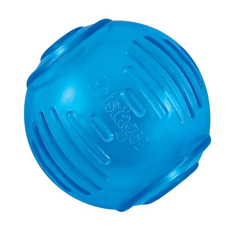 235 Orka Tennisbal
