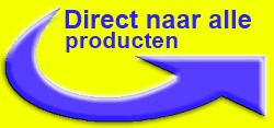 Petstages.nl-direct-alle-producten
