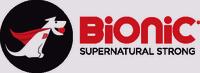 Bionic producten kunnen tegen een stootje