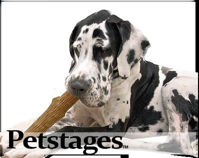 Alle Petstages producten