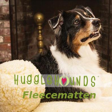 hugglehounds-fleecematten