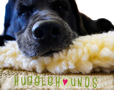 Alle Hugglehounds producten